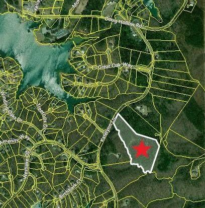 345 Katelynn Lane, Seneca, SC 29672 (MLS #20229764) :: The Powell Group