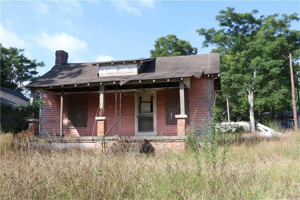 1503 West End Avenue - Photo 1