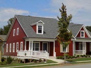 205 Snider Lane, Clemson, SC 29631 (MLS #20231015) :: Les Walden Real Estate