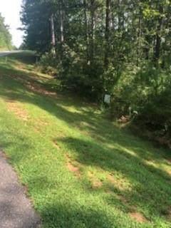 113 Augusta Way - Photo 1
