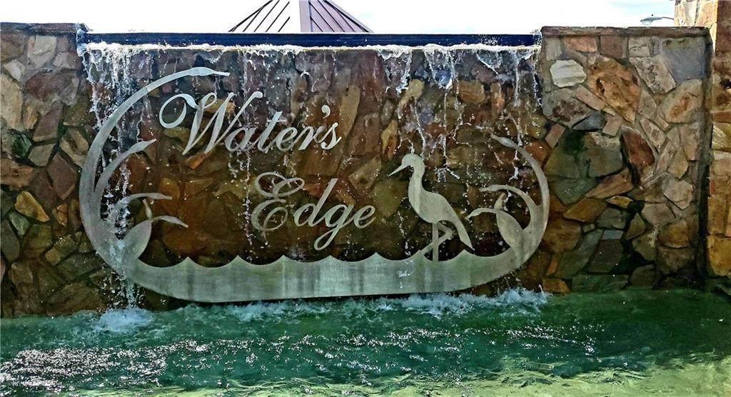 145 Waters Edge Lane - Photo 1