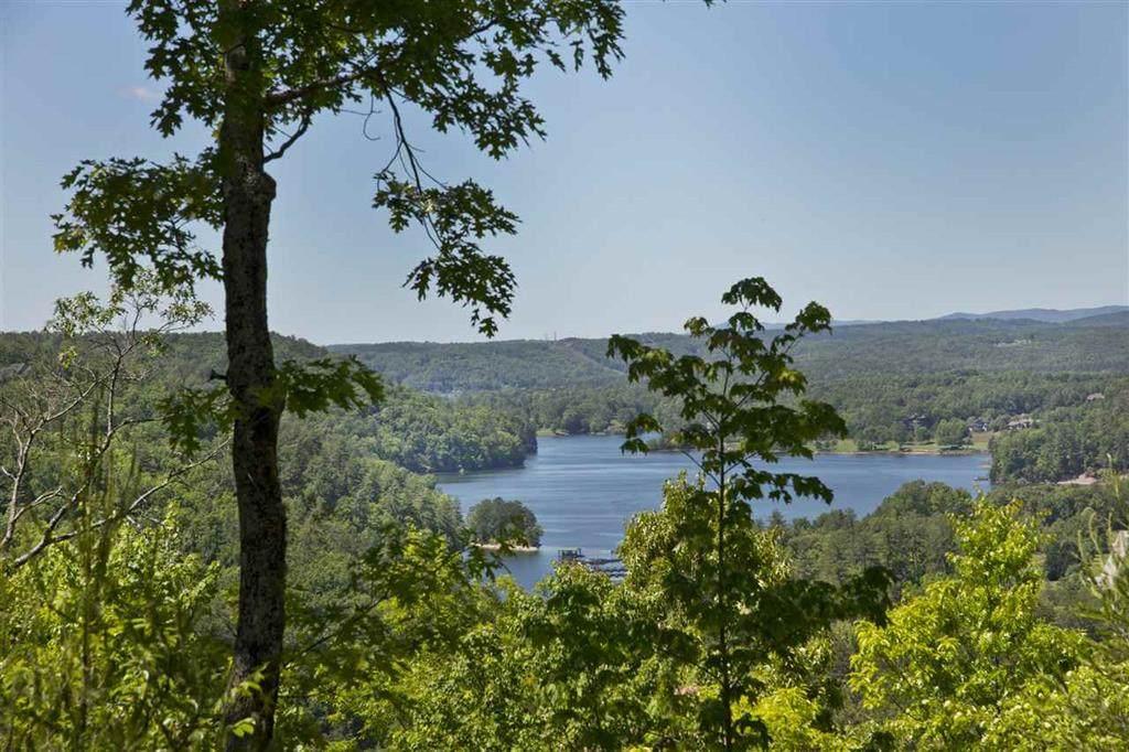 205 Appalachian Trail - Photo 1