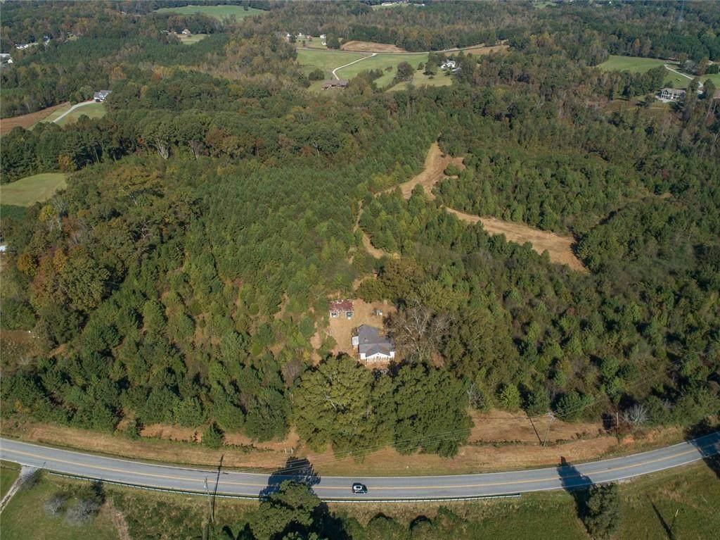 1757 Pickens Highway Highway - Photo 1