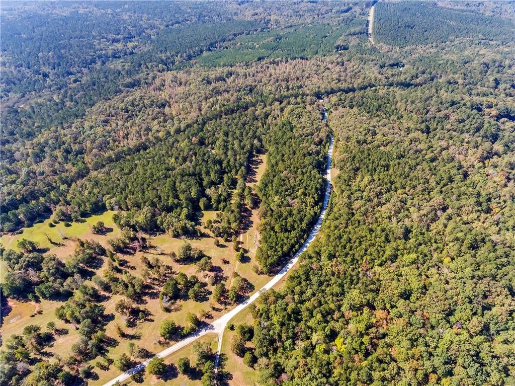 192 Mill Creek Lane - Photo 1