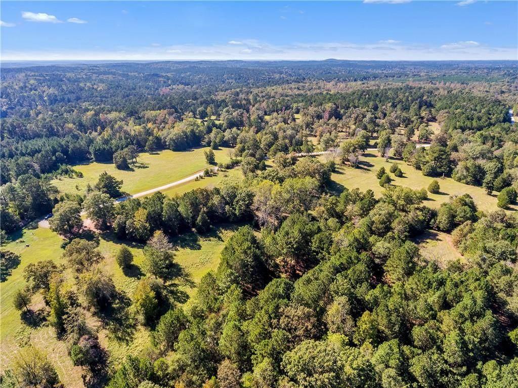 115 Mill Creek Lane - Photo 1