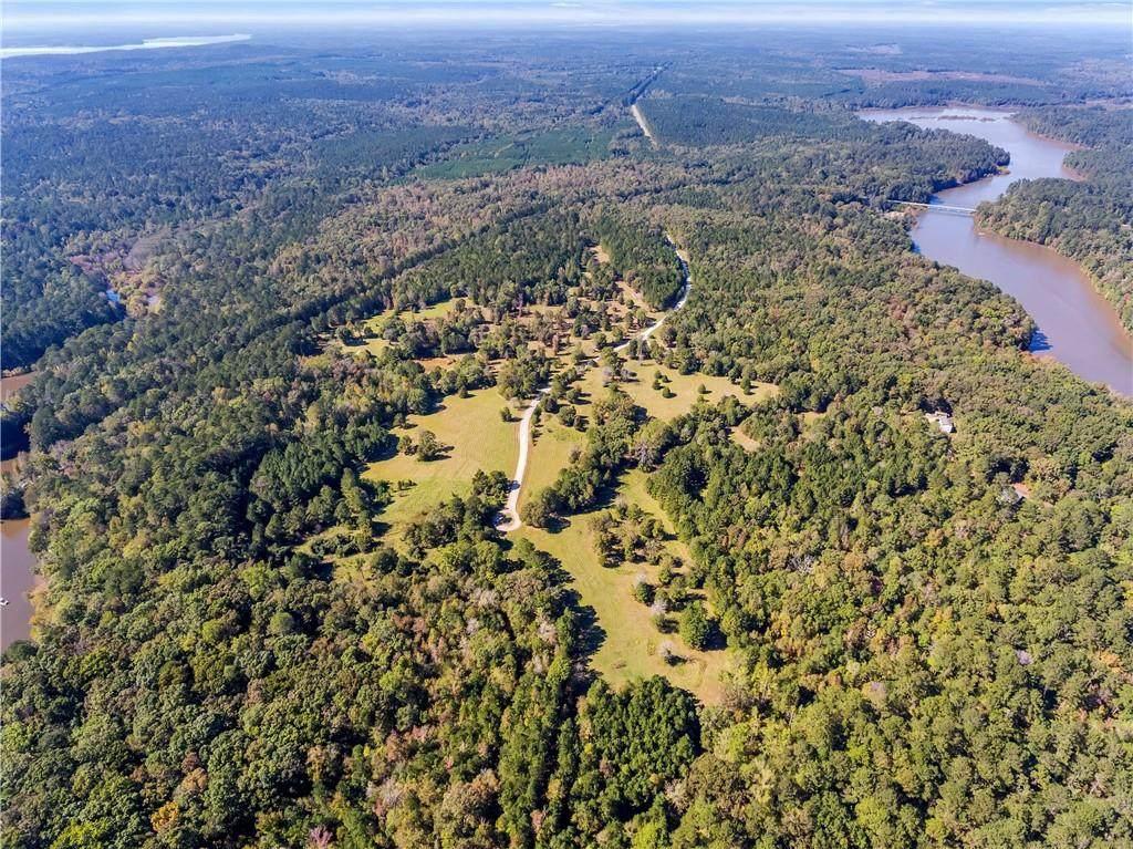 125 Mill Creek Lane - Photo 1