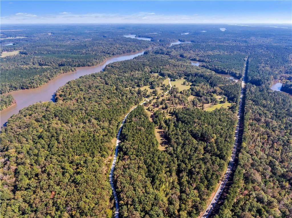 126 Mill Creek Lane - Photo 1