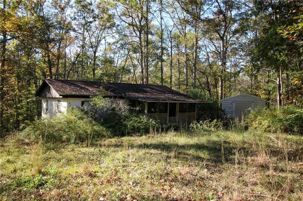 111 Sugar Creek Haven Way - Photo 1