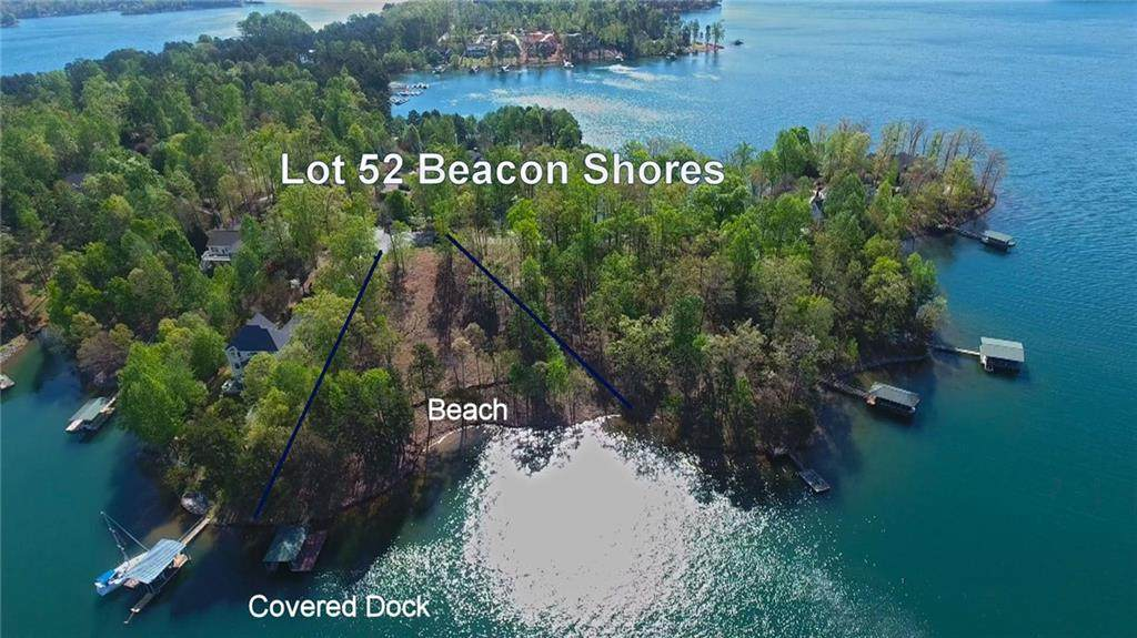 526 Beacon Shores Drive - Photo 1