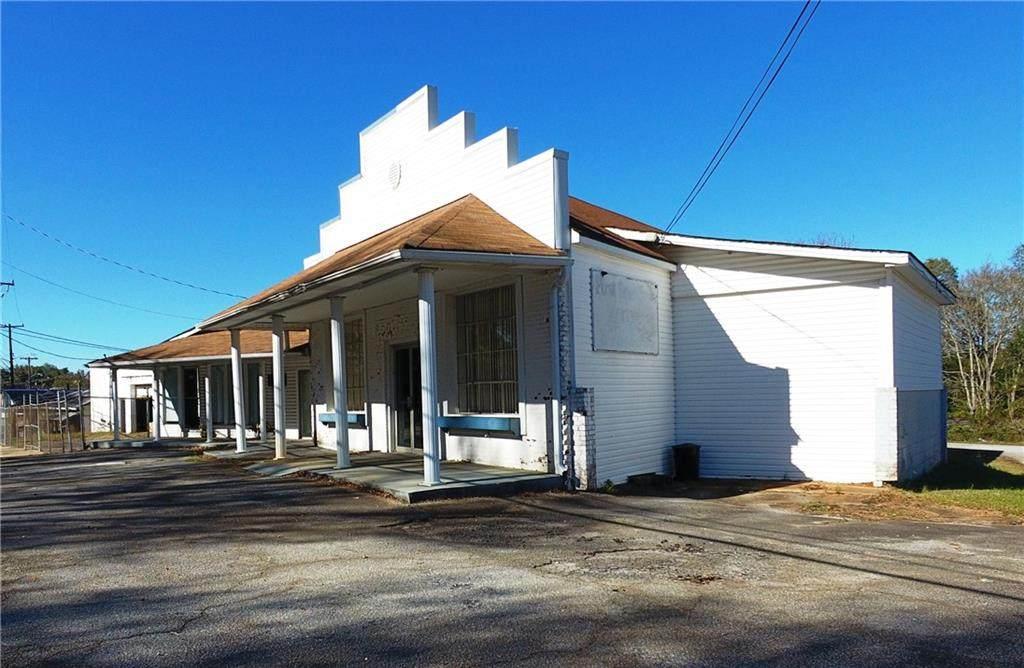 203 Anderson Drive - Photo 1