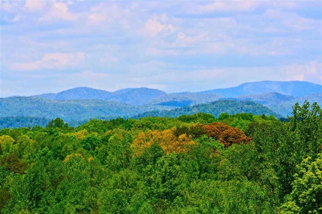 00 Heavens View Drive - Photo 1