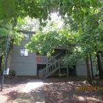 150 Ligon Street - Photo 13