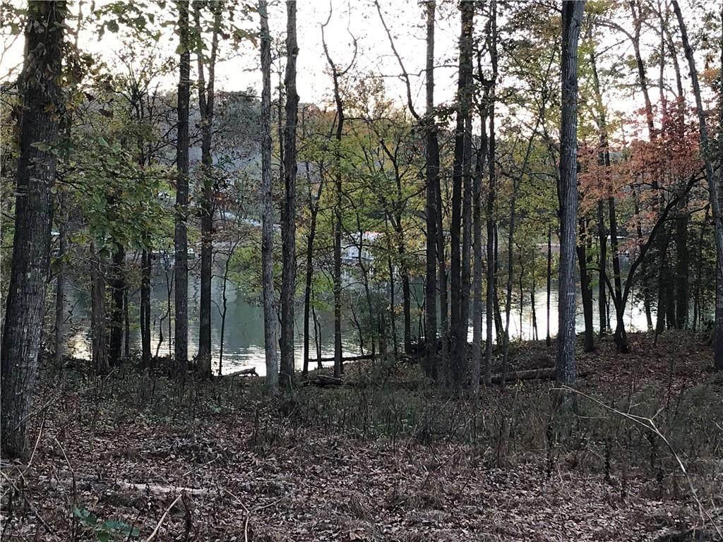 133 Falling Leaf Drive - Photo 1