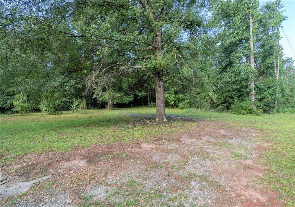 641 Odell Road - Photo 1