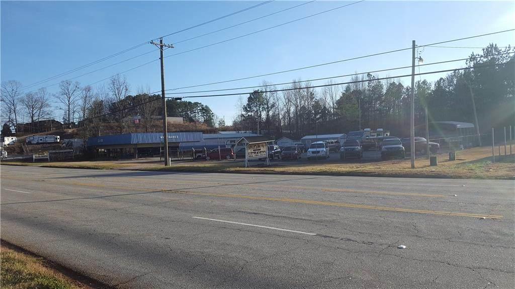 1785 Blue Ridge Boulevard - Photo 1
