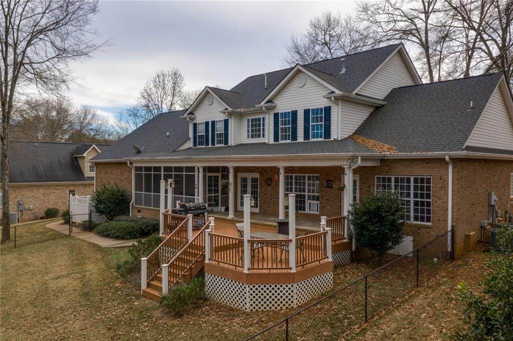https://bt-photos.global.ssl.fastly.net/anderson/orig_boomver_1_20235280-2.jpg