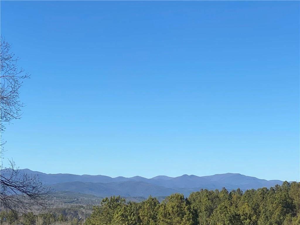624 Top Ridge Drive - Photo 1