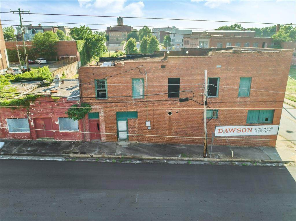 240 Whitner Street - Photo 1