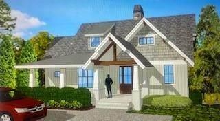 141 Parkview Lane, Sunset, SC 29685 (MLS #20235791) :: Tri-County Properties at KW Lake Region