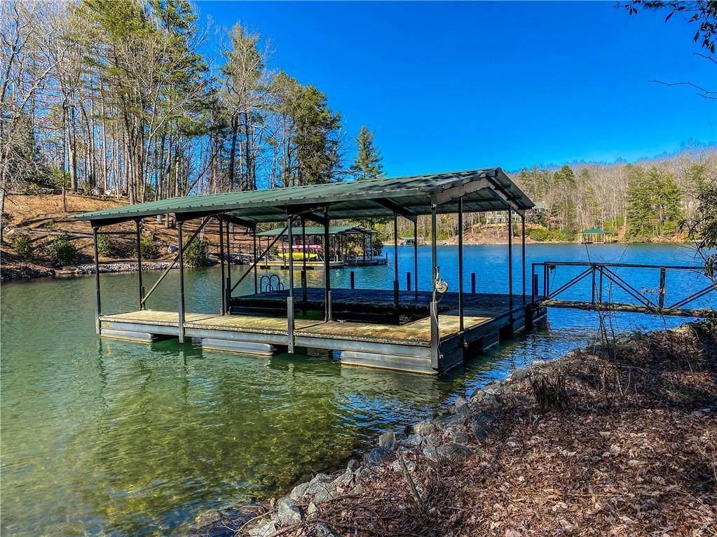 E18 Lake View Court - Photo 1