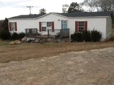 1208 Highway 413, Anderson, SC 29621 (MLS #20236623) :: Les Walden Real Estate