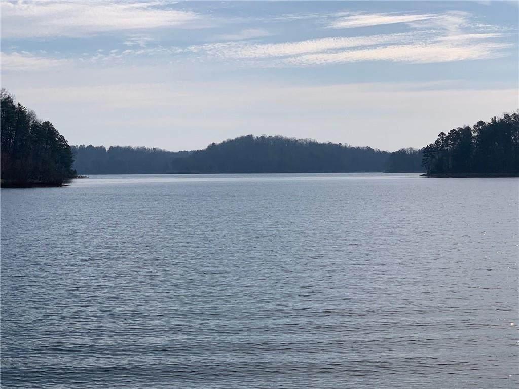 545 Big Creek Way - Photo 1