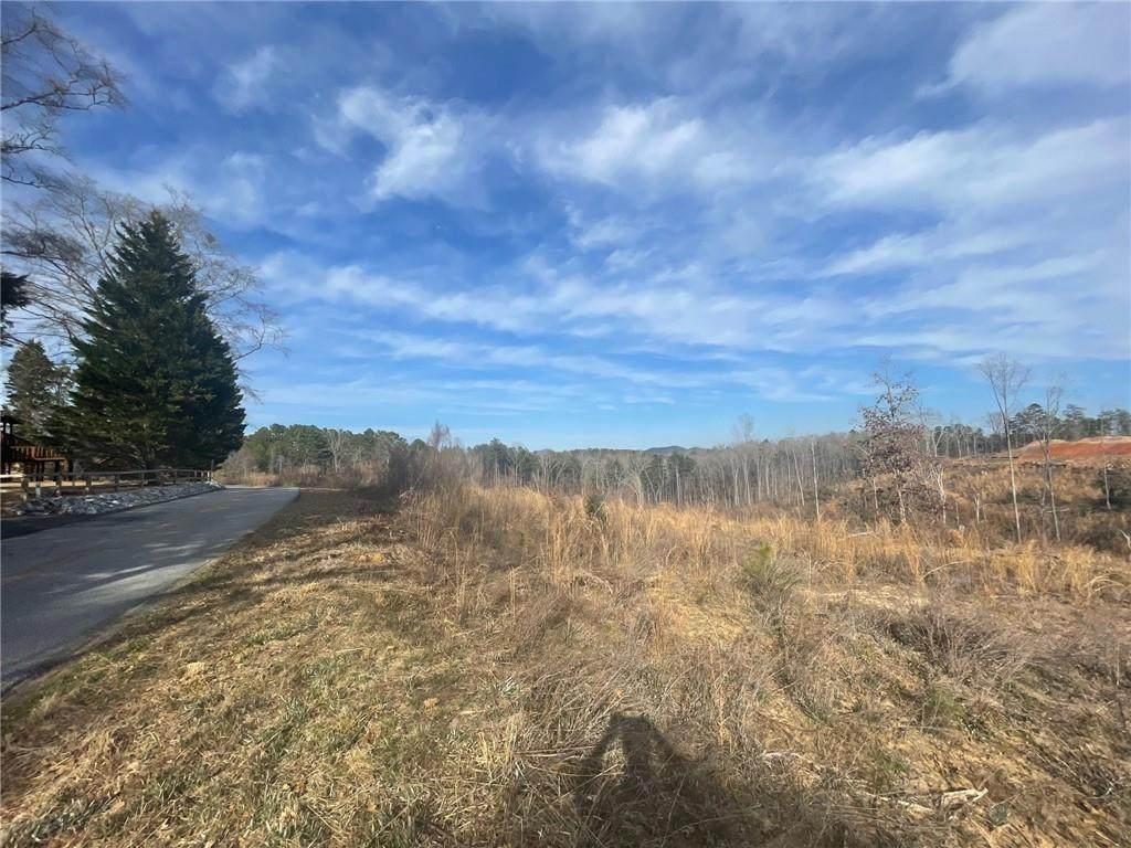 04 Bennettsville Road - Photo 1