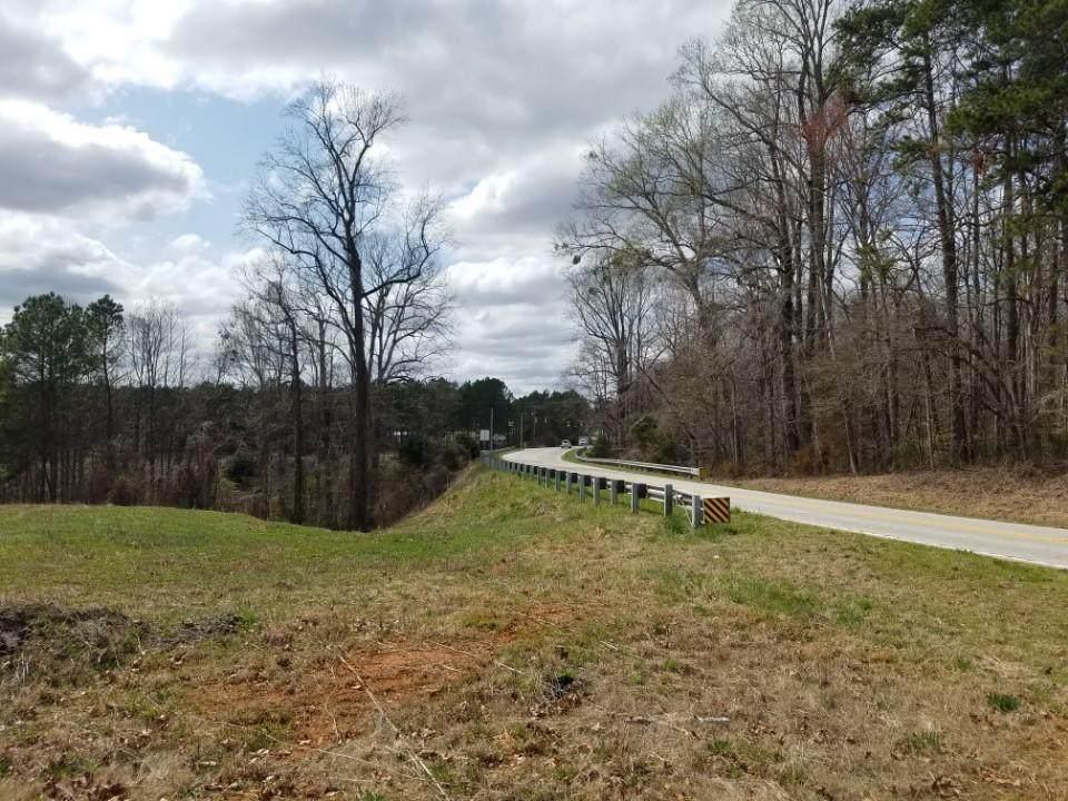 7 Acres Richland Road - Photo 1