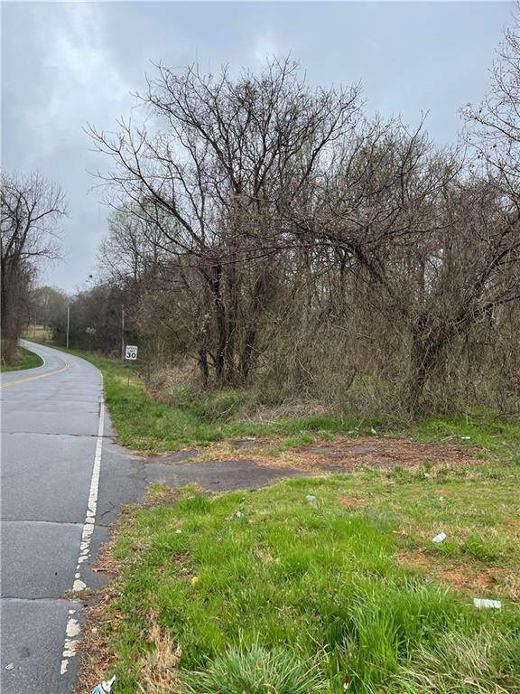 000 Hwy 28 Bypass - Photo 1