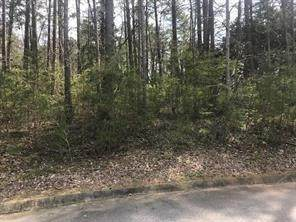 Lot 52 Beacon Ridge Drive, Seneca, SC 29672 (MLS #20238030) :: Lake Life Realty