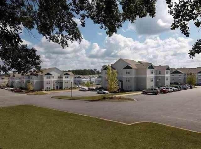 128 University Village Drive, Central, SC 29630 (MLS #20238397) :: The Powell Group