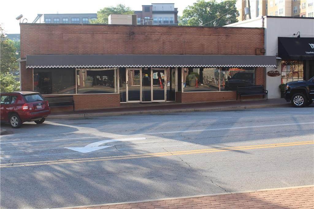 382 College Avenue - Photo 1