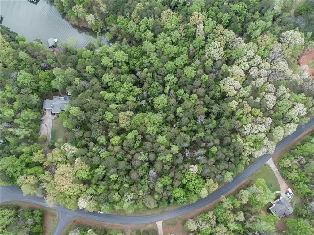 456 Shore Crest Drive - Photo 1