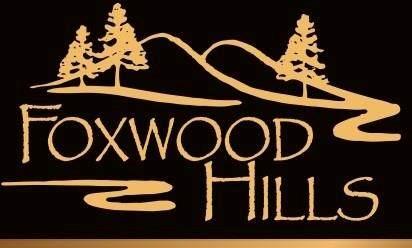 209 Saddlewood Trail - Photo 1