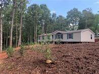145 Jefferson Road, West Union, SC 29696 (MLS #20238994) :: Les Walden Real Estate