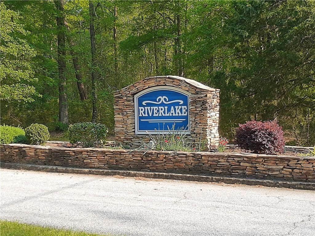 Lot 38 Riverlake Road - Photo 1