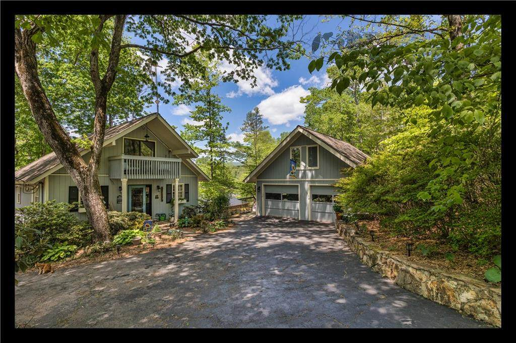 641 Lake Drive - Photo 1