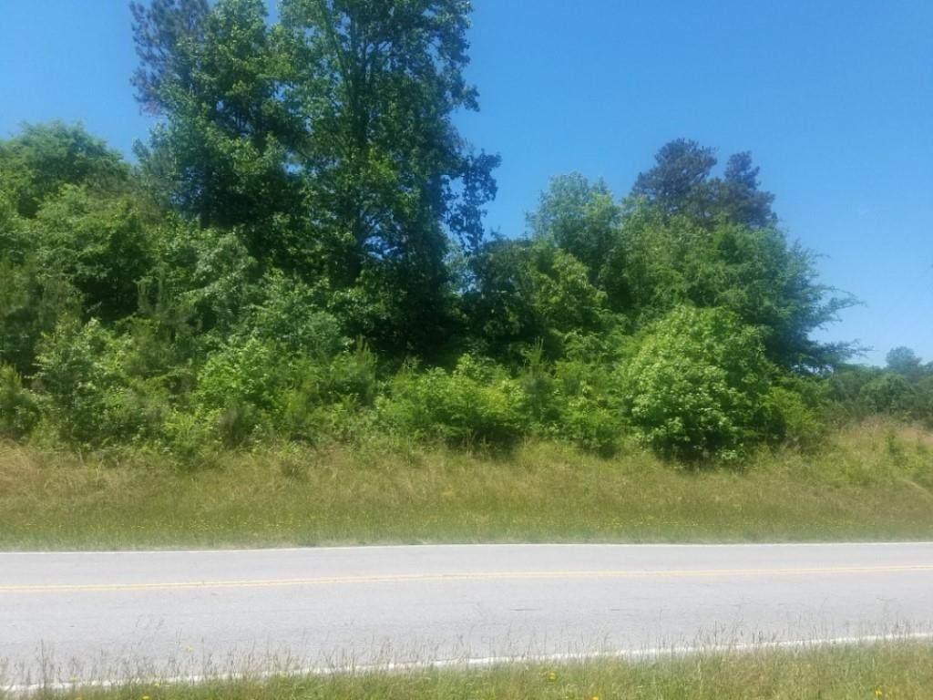 21 Acres Highway 11 - Photo 1