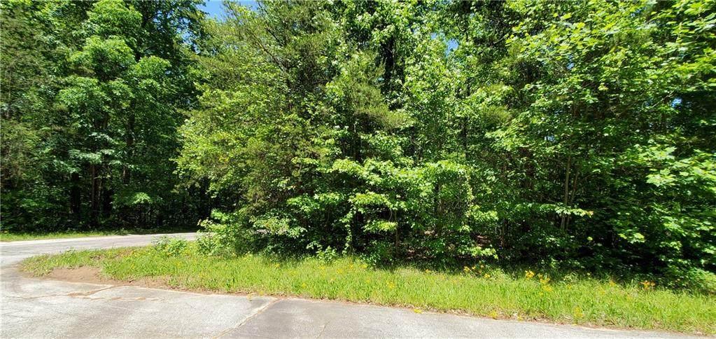 Lot 196 Richfield Drive - Photo 1