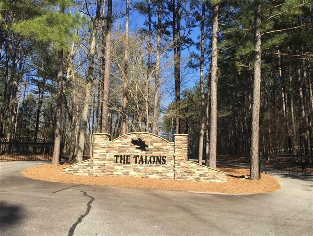 24 Talons Ridge Road - Photo 1