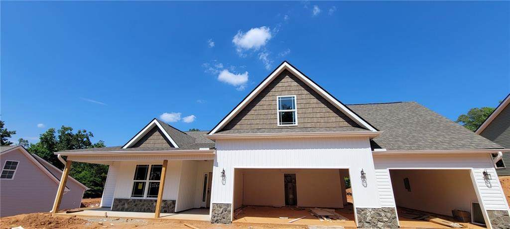 259 Inlet Pointe Drive - Photo 1