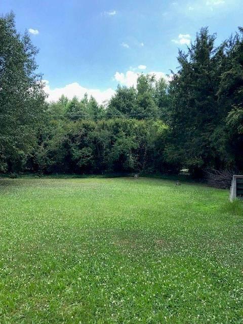 126 Merritt Drive, Easley, SC 29642 (MLS #20240380) :: Lake Life Realty