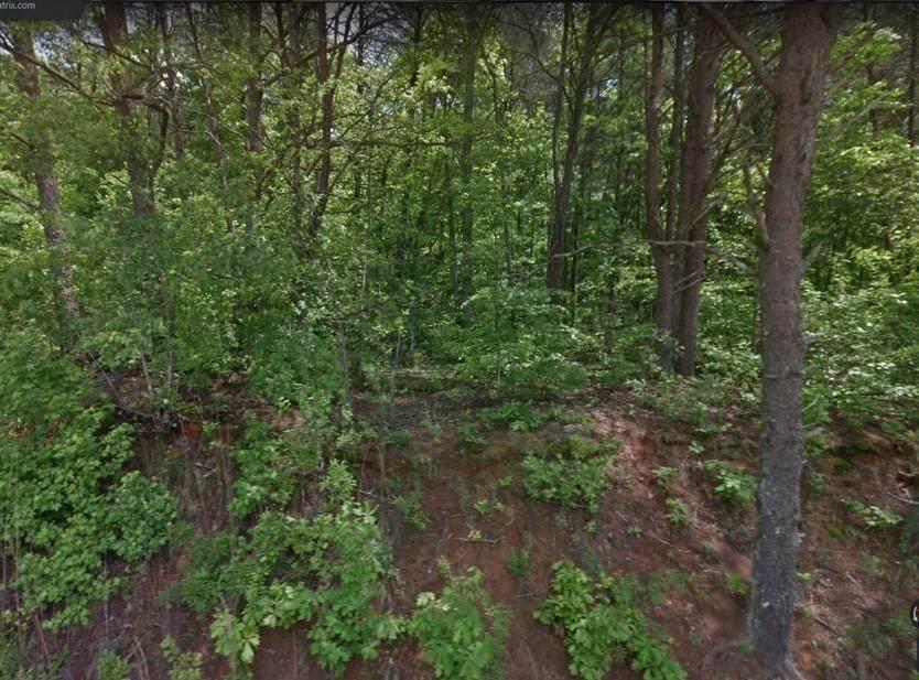 154 Boundary Drive - Photo 1