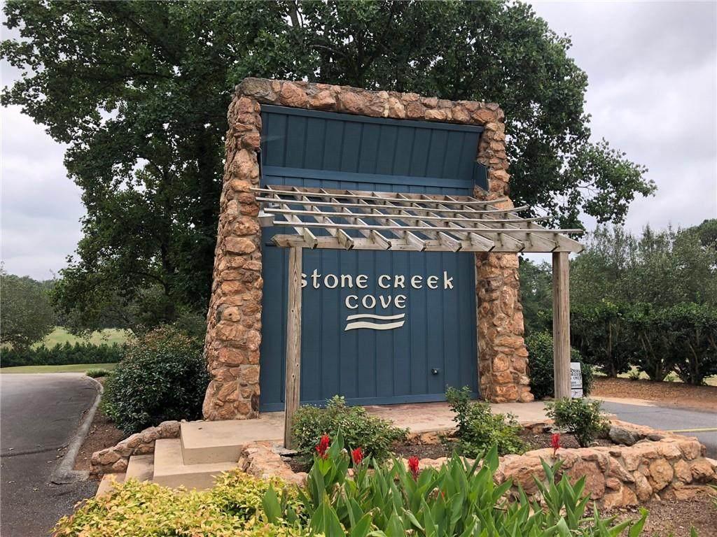 1010 Cove Circle - Photo 1