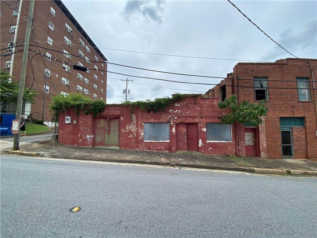 106 Manning Street - Photo 1
