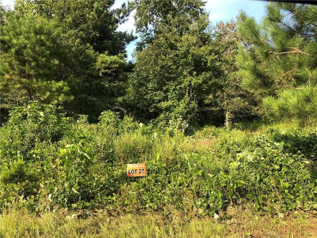 n/a Twin View Drive - Photo 1