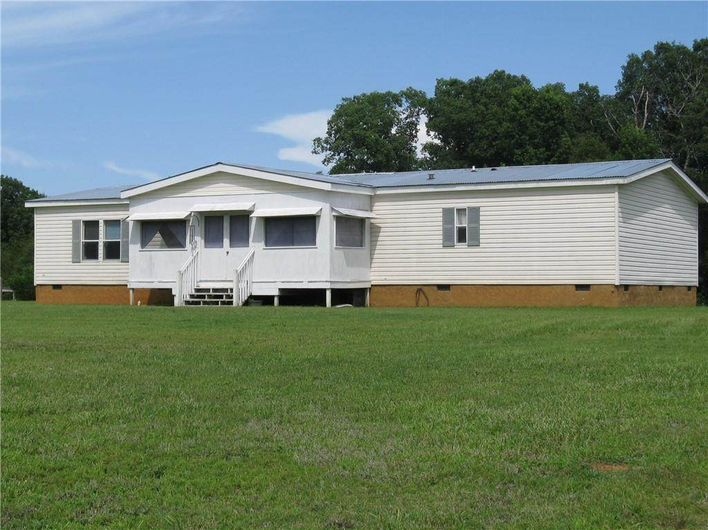 547 Audrey Hardy Road - Photo 1