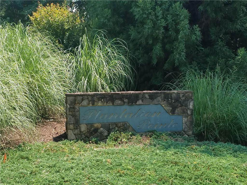 101 Plantation Pointe - Photo 1