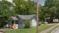 400 Virginia Avenue, Honea Path, SC 29654 (#20241340) :: Realty ONE Group Freedom