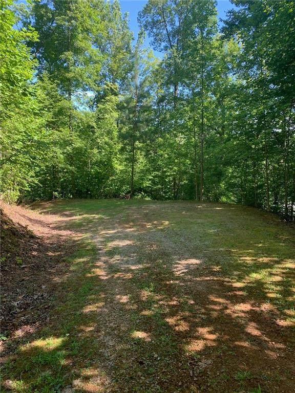 403 Soaring Eagle Way, Salem, SC 29676 (MLS #20241467) :: Les Walden Real Estate